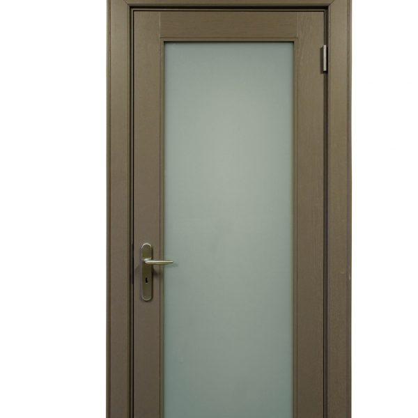 Doors044