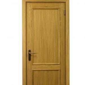 Doors077