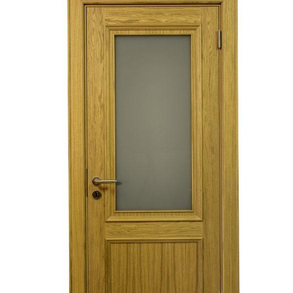 Doors1010